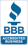 bbb accredited business. BBB Rating: A+