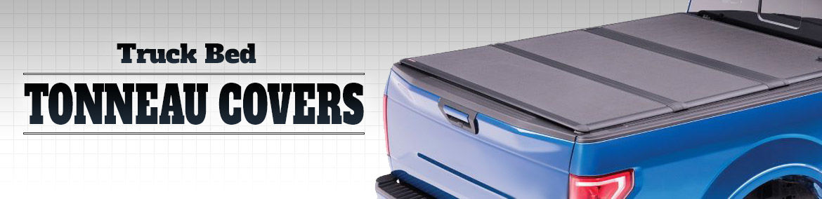 Lincoln  Tonneau Covers
