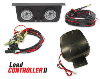 Load Controller - Air Lift