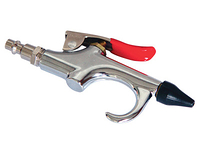 Air Blow Gun by Viair - # 00045