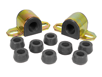 1976-1986 Jeep CJ7 - FRONT Sway Bar Bushing Kit (fits 15/16 inch sway bar)