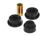 1997-2006 Jeep Wrangler - FRONT Track Arm Bushings