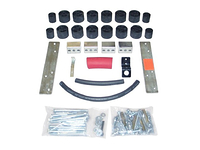 "1994-1997 GMC S-15 / Sonoma Truck 2wd & 4x4 - 2"" Body Lift Kit"