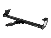 "1999-2005 Suzuki Grand Vitara (Except XL7) - ""NO DRILL"" Class 1 Trailer Hitch"