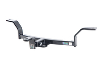 1992-2000 Honda Civic Sedan - Class 1 Trailer Hitch
