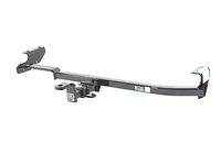 "1993-2007 Subaru WRX - ""NO DRILL"" Class 1 Trailer Hitch"