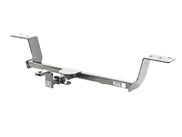 "2005-2011 Audi A6 (Sedan & Wagon) - Class 1 ""No Drill"" Trailer Hitch"