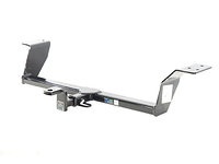 "2004-2006 Kia Amanti - Class 1 ""No Drill"" Trailer Hitch"