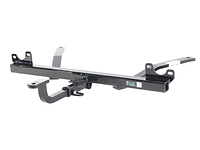 "1988-1996 Chevy Beretta - Class 1 ""No Drill"" Trailer Hitch"