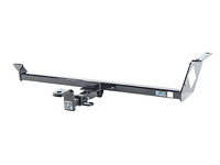2008-2012 Mitsubishi Lancer (sedan) - Class 1 Trailer Hitch