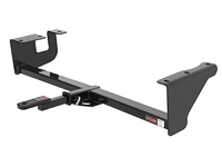 "2006-2013 Suzuki Grand Vitara (Except XL7) - ""NO DRILL"" Class 2 Trailer Hitch"