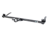 1978-1981 Buick Century (Passenger and Wagon) - Class 2 Trailer Hitch