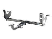 2008-2012 Chevy Malibu (excludes hybrid) - Class 2 Trailer Hitch