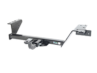 2001-2006 Chrysler Sebring (4 Door model) - Class 2 Trailer Hitch