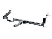 1990-2004 Subaru Legacy (sedan or wagon) - Curt MFG Class 2 Trailer Hitch