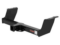 1983-2011 Ford Ranger - Class 3 Trailer Hitch