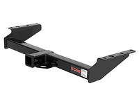 1992-2000 GMC Yukon - Class 3 Trailer Hitch
