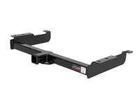 "1996-2016 GMC Van Savana - ""NO DRILL"" Class 3 Trailer Hitch"