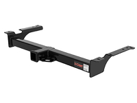 1975-2006 Ford E-Series - Class 3 Trailer Hitch