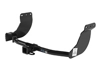 "2010-2013 Ford Transit Connect - Class 3 ""No Drill"" Trailer Hitch"