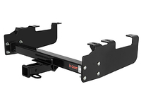 "1963-1997 Ford F-150 (w/ 10"" Drop Bumper) - Class 3 Trailer Hitch"