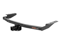 "2013-2016 Nissan Pathfinder - ""NO DRILL"" Class 3 Trailer Hitch"