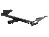 "2008-2016 Dodge Caravan (with or without stow-n-go) - Class 3 ""NO DRILL"" Trailer Hitch"