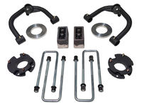 "2009-2013 Ford F150 4x4 & 2wd - 3"" Suspension Lift Kit"