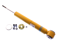 2003-2008 Ford Expedition 2wd (non air-leveling) - Bilstein 4600 Series Heavy Duty Shock - FRONT (each)