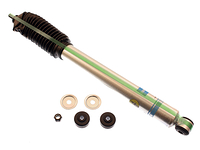 "1997-2003 Ford F150 4wd (w/2"" to 4"" rear suspension lift) - Bilstein 5100 Series Shock Absorber - REAR (each)"