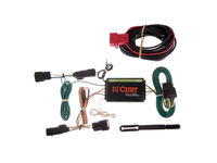 2013-2016 Ford Escape - Trailer Wiring Kit