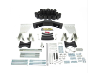 "2014-2016 Toyota Tundra 2WD & 4WD (Standard, Double & Crew Max Cabs) - 3"" Body Lift Kit"