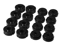 1966-1977 Ford Bronco - Body Mounts (16 Bushings only)