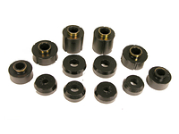 1983-1997 Ford Ranger 2wd and 4wd - Body Mounts (12 Bushings only)