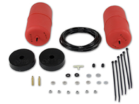 "2004-2007 Mercury Monterey - ""Air Lift 1000"" Air Bag Helper Spring Kit (Rear)"