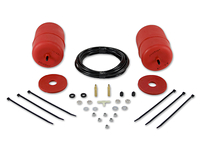 "2005-2006 Chevy Equinox - ""Air Lift 1000"" Air Bag Helper Spring Kit (Rear)"