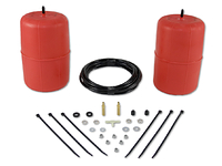 "1991-2006 Toyota Land Cruiser - ""Air Lift 1000"" Air Bag Helper Spring Kit (Rear)"