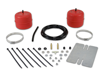"1999-2004 Honda Odyssey - ""Air Lift 1000"" Air Bag Helper Spring Kit (Rear) - Air Lift 60740"