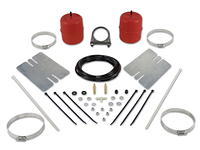 "1992-1993 Eagle Summit - ""Air Lift 1000"" Air Bag Helper Spring Kit (Rear) - Air Lift 60776"