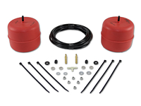 "2001-2012 Ford Escape 2wd & 4x4 - ""Air Lift 1000"" Air Bag Helper Spring Kit (Rear)"