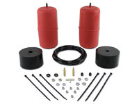 "2009-2016 Dodge Ram 1500 2wd & 4WD - ""Air Lift 1000"" Air Bag Helper Spring Kit (REAR)"