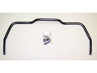 "1979-2004 Ford Mustang REAR Sway Bar (1"" diameter)"