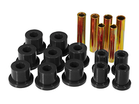 1967-1970 GMC Suburban 1/2, 3/4 ton - FRONT Spring Eye & Shackle Bushing Kit