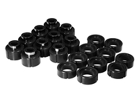 1992-1994 Chevy Blazer (2 door only) - Body Mounts (20 Bushing Kit)