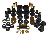 1967-1972 Chevy Truck 2wd 1/2 ton - Total Polyurethane Bushing Kit