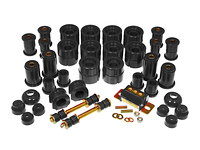 1996-1999 Chevy Tahoe 2wd - Total Polyurethane Bushing Kit
