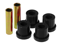 1967-1991 Chevy Suburban 1/2 ton - REAR Frame Shackle Bushing Kit (w/1 3/8 inch OD)