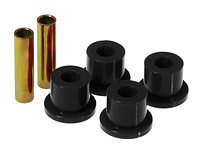 1967-1987 Chevy Truck 4wd 1/2 ton - REAR Frame Shackle Bushing Kit (w/1 1/2 inch OD)