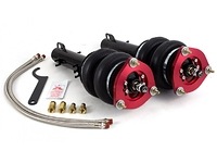 1998-2010 Volkswagen Beetle - Air Lift Performance Air Suspension - Front
