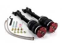2005-2017 Chrysler 300 - Air Lift Performance Air Spring Kit - Front (pair)